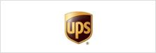 UPS快遞